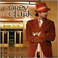 Corey Clark [CD & DVD]