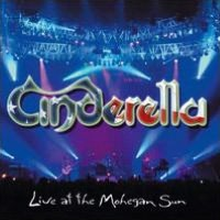 Live at the Mohegan Sun [Bonus Track]