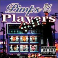 Pimps & Players