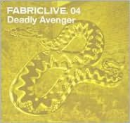 Fabriclive.04