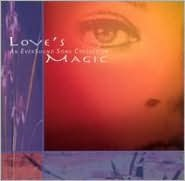 Love's Magic