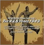 The R&B Years 1949