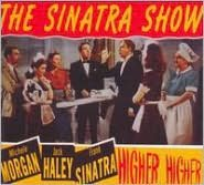 Frankie Goes to Hollywood, Vol. 1: The Sinatra Show: Higher and Higher