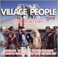 Village People Day: The History
