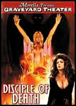Disciple of Death