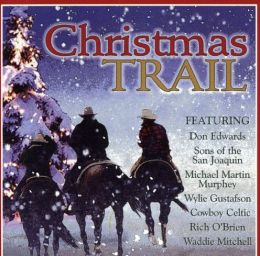 Christmas Trail