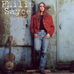 Philip Sayce Group