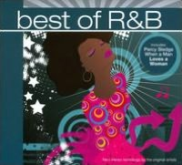 Best of R&B [Sonoma]