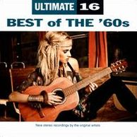 Ultimate 16: Best of the '60s