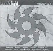 Candlelight Collection, Vol. 5