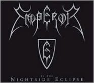 In the Nightside Eclipse [Bonus Tracks]