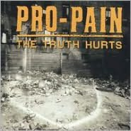 The Truth Hurts [Bonus Track]