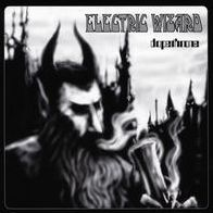 Dopethrone [Import Bonus Track]