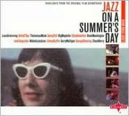 Jazz on a Summer's Day [Charly]