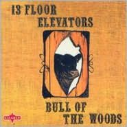 Bull of the Woods [Bonus Tracks]