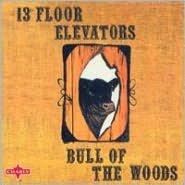 Bull of the Woods [Bonus Tracks]