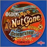 Ogdens' Nut Gone Flake [Expanded]