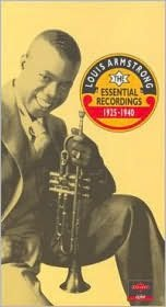 The Essential Recordings 1925-1940