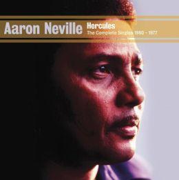 Hercules: The Complete Singles 1960-1977