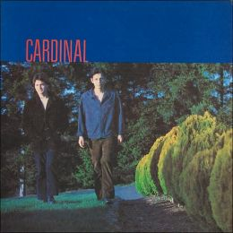 Cardinal [Expanded]