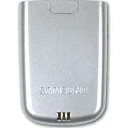 SAMSUNG BST452ASRB A970 Standard Lithium Battery - Silver