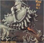 Roadkill, Vol. 1