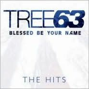 Blessed Be Your Name: The Hits