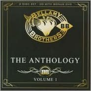 The Anthology, Vol. 1