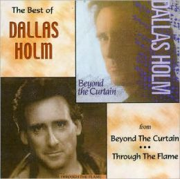 Best of Dallas Holm
