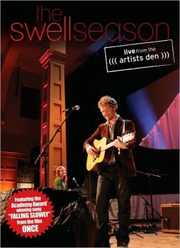 The Swell Season - Live from the Artists Den
