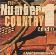 The Number 1 Country Collection