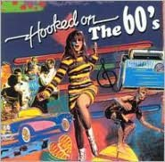 Hooked on the 60's [K-Tel]