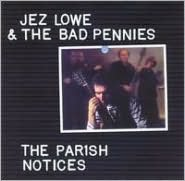 The Parish Notices [Bonus Tracks]