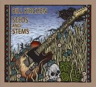 Seeds and Stems
