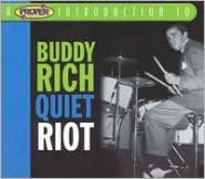 Quiet Riot [Bonus Tracks]