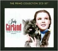 The Best of Judy Garland [Primo]