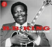 B.B. King & Kings of the Electric Blues