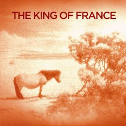 The King of France