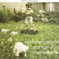 Songs for Polar Bears [Bonus Tracks]