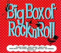 Big Box of Rock 'n' Roll