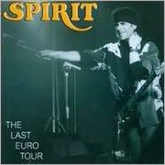 The Last Euro Tour