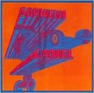 The Sopwith Camel [Bonus Tracks]