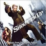 Shoot Em Up