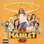 Hamlet 2 [Soundtrack]