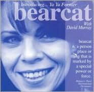 Bearcat: A Tribute to Clifford Jordan