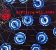 Morrison-Williams