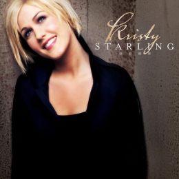 Kristy Starling