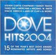 Dove Hits 2004