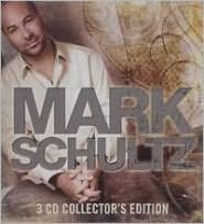 Mark Schultz Gift Tin