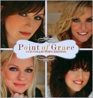 Point of Grace Gift Tin